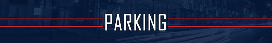 PageHeader-parking.jpg