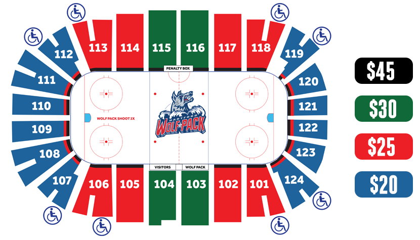 seating-chart-1516-new2.png